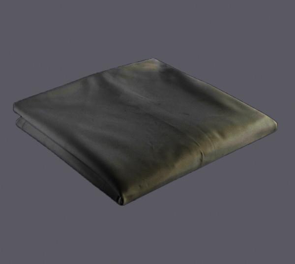 Bâche pour pergola PER 3433 GG 140 gr/m² gris