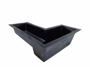 bassin venus lt0