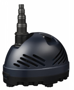 pompe cascademax 6000 eco