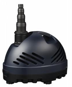 pompe cascademax 9000 eco