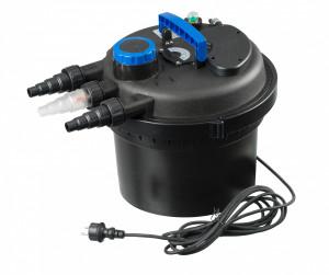 kit filtre biopressure ii 3000