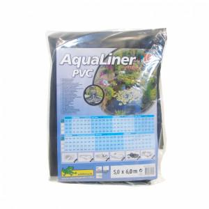 aqualiner 5x6m 1mm