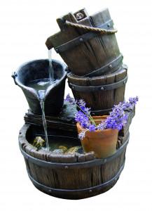 fontaine halifax