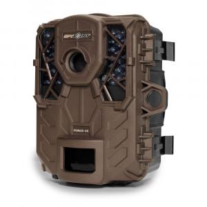Caméra de surveillance/chasse «Low Glow» Ultra Compacte Leds bleues invisibles