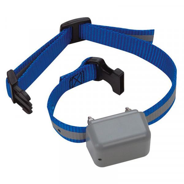 Collier supplémentaire pour clôture SD-2100E
