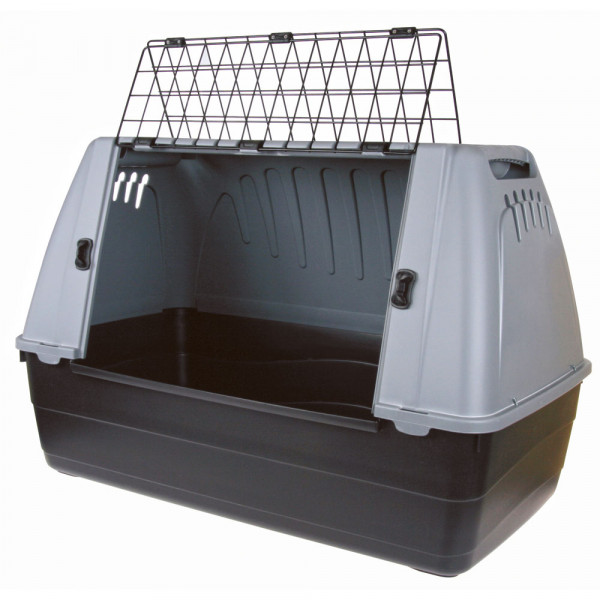 Cage de transport TRAVEL, taille L