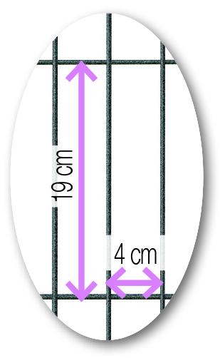 Kit chenil GM
