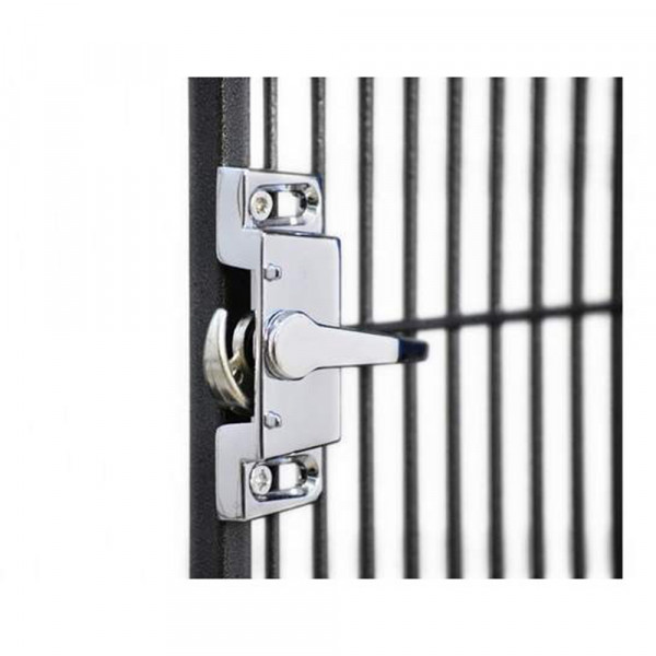 Cage perroquets BARBERINI