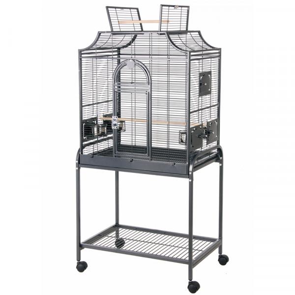 Cage oiseaux SANT ANGELO
