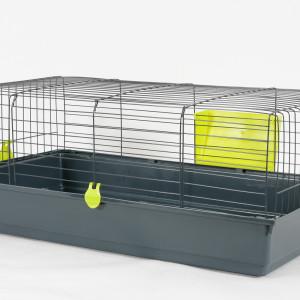 Cage CLASSIC 100 cm anis
