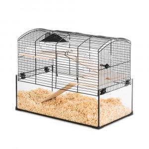 Cage NEO PANAS, noir