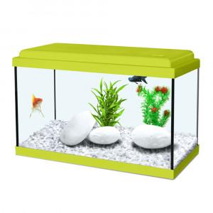 Aquarium NANOLIFE Kidz 35, vert