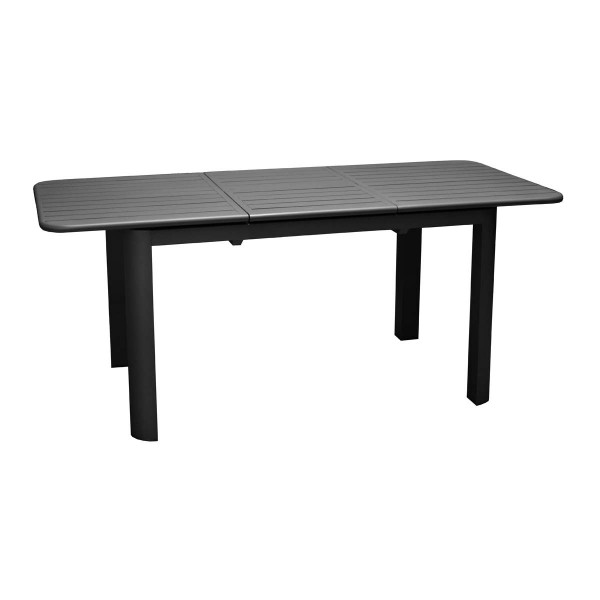 Table Eos graphite