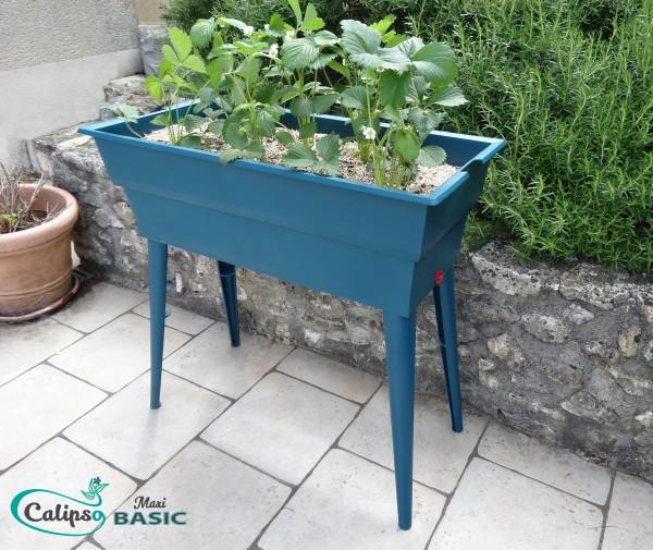 Jardinière Calipso MAXI BASIC 40L
