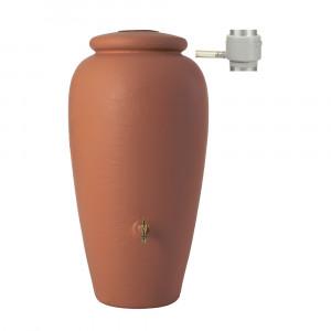 Kit amphore Terracotta 300 L