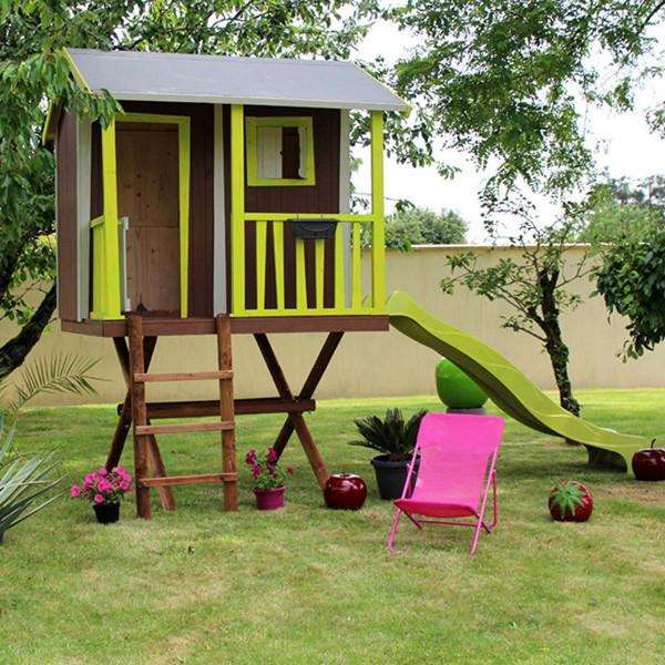 Maisonnettes mon jardin vivre - Les produits menagers utilises dans le jardin ...