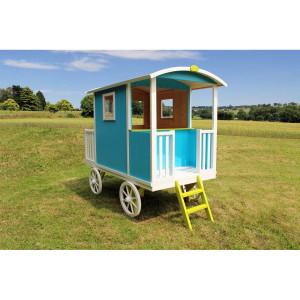 Mobilier de jardin, jeux, barbecues