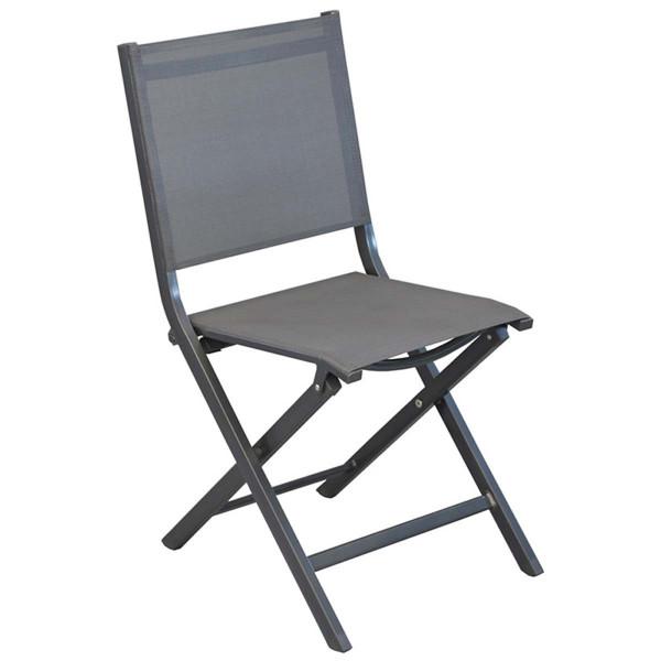 Chaise pliante Théma