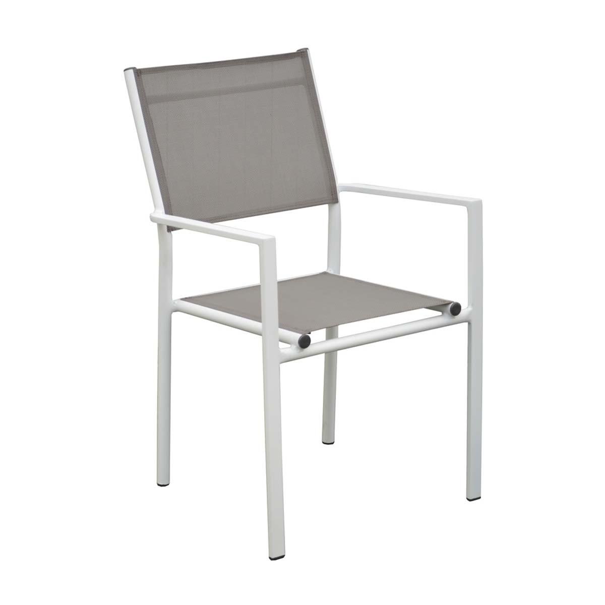 Fauteuil th ma mon jardin vivre - Chaises et fauteuils ...