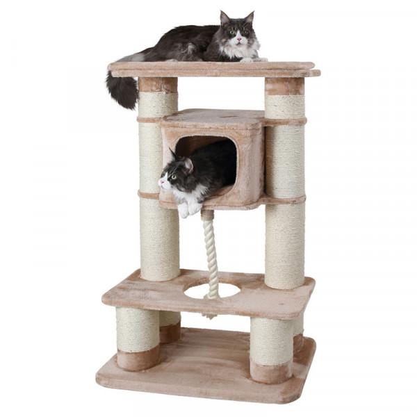 Arbre à chat GENTLE GIANT